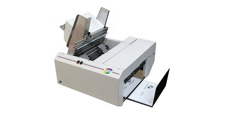 AJ-5000