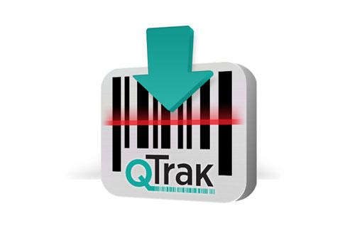 Q Trak