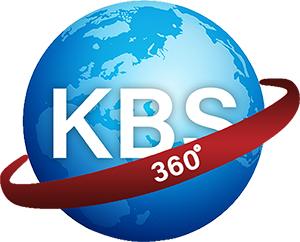 360kbs logo