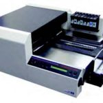 FP AJ-3600 / FP AJ-3800